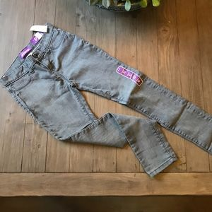 NWT size 10 Jeggings by Old Navy